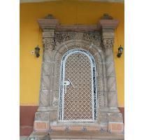 Foto de rancho en venta en  , jilotepec de molina enríquez, jilotepec, méxico, 2747942 No. 01