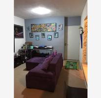 Foto de departamento en venta en jimenes cantu , bosque esmeralda, atizapán de zaragoza, méxico, 3833612 No. 01