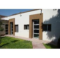 Foto de oficina en venta en jiménez 185, torreón centro, torreón, coahuila de zaragoza, 2130565 No. 01