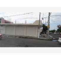 Foto de local en renta en jimenez 325, veracruz centro, veracruz, veracruz de ignacio de la llave, 0 No. 01
