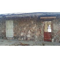 Foto de terreno habitacional en venta en jimenez #3826 entre ignacio de la llave y collado , pascual ortiz rubio, veracruz, veracruz de ignacio de la llave, 2799331 No. 01