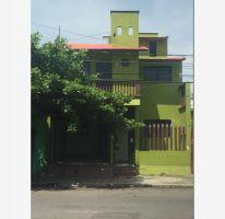 Foto de casa en venta en jimenez, agua dulce centro, agua dulce, veracruz, 2212910 no 01