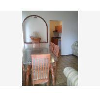 Foto de departamento en venta en jimenez , veracruz centro, veracruz, veracruz de ignacio de la llave, 0 No. 01