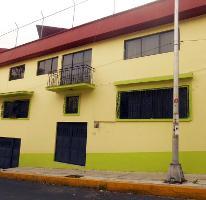 Foto de departamento en renta en jinete , colina del sur, álvaro obregón, distrito federal, 0 No. 01