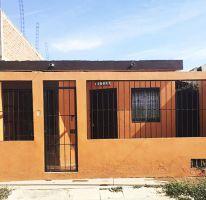 Foto de casa en venta en jinetes 18228, villa florida, mazatlán, sinaloa, 1897902 no 01