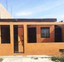 Foto de casa en venta en jinetes 18228, villa florida, mazatlán, sinaloa, 1901196 no 01