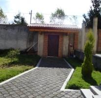 Foto de casa en venta en jinetes, cacalomacán, toluca, estado de méxico, 372090 no 01
