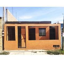 Foto de casa en venta en  , villa florida, mazatlán, sinaloa, 2873054 No. 01