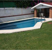 Foto de casa en venta en jiquilpa 321, lomas de cocoyoc, atlatlahucan, morelos, 1663644 no 01