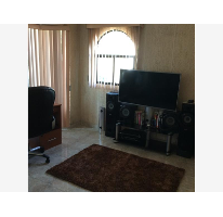 Foto de casa en renta en jiquilpa 359, lomas de cocoyoc, atlatlahucan, morelos, 1547526 No. 01