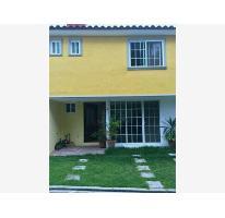 Foto de casa en venta en jiquilpan 100, jiquilpan, cuernavaca, morelos, 0 No. 01