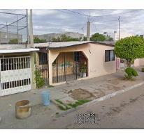 Foto de casa en venta en  , jiquilpan, ahome, sinaloa, 2734585 No. 01