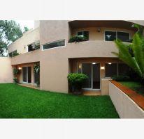 Foto de casa en venta en, jiquilpan, cuernavaca, morelos, 1223863 no 01