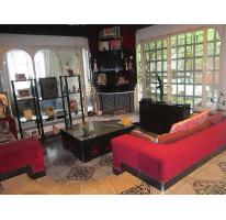 Foto de casa en venta en, jiquilpan, cuernavaca, morelos, 1344275 no 01