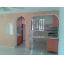 Foto de departamento en renta en, jiquilpan, cuernavaca, morelos, 1776308 no 01