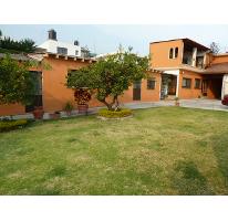 Foto de casa en venta en, jiquilpan, cuernavaca, morelos, 1776384 no 01