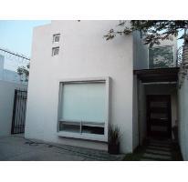 Foto de casa en venta en  , jiquilpan, cuernavaca, morelos, 2685597 No. 01