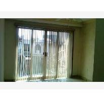 Foto de casa en venta en  , jiquilpan, cuernavaca, morelos, 2897533 No. 01