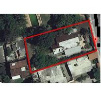 Propiedad similar 2100663 en , Jiquilpan, Cuernavaca, Morelos.