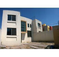 Foto de casa en venta en jiutepec 0, centro jiutepec, jiutepec, morelos, 2413379 No. 01