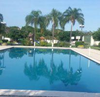 Foto de casa en venta en jiutepec 10, el paraíso, jiutepec, morelos, 1605594 no 01