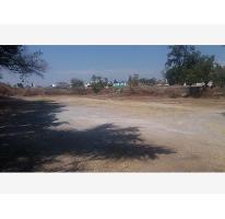 Foto de terreno habitacional en venta en  , centro jiutepec, jiutepec, morelos, 2942322 No. 01