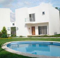 Foto de casa en venta en jiutepec, centro jiutepec, jiutepec, morelos, 1732544 no 01