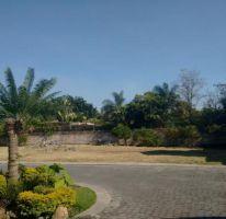 Foto de terreno habitacional en venta en jiutepec, centro jiutepec, jiutepec, morelos, 1783538 no 01