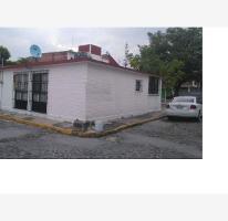 Foto de casa en venta en jiutepec , centro jiutepec, jiutepec, morelos, 0 No. 01