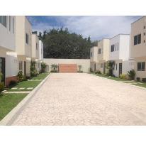 Foto de casa en venta en jiutepec centro muy bien ubicada 1, centro jiutepec, jiutepec, morelos, 2108936 No. 02