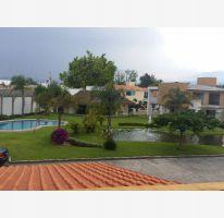 Foto de casa en venta en jiutepec, el paraíso, jiutepec, morelos, 1819904 no 01