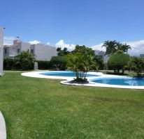 Foto de casa en venta en jiutepec, el paraíso, jiutepec, morelos, 2082160 no 01