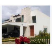 Foto de casa en venta en  , josé g parres, jiutepec, morelos, 2924568 No. 01