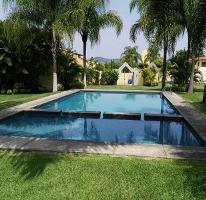 Foto de casa en venta en jiutepec par vial condominio paraiso 1, el paraíso, jiutepec, morelos, 2192443 no 01