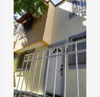 Foto de casa en venta en jiutepec pedregal de las fuentes 1, pedregal de las fuentes, jiutepec, morelos, 2097354 no 01