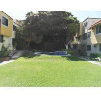 Foto de casa en venta en jiutepec pedregal de las fuentes 1, pedregal de las fuentes, jiutepec, morelos, 2659786 No. 03