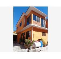 Foto de casa en venta en  jiutepec, tejalpa, jiutepec, morelos, 2823435 No. 01