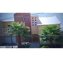 Foto de casa en venta en  , jardines de san francisco i, chihuahua, chihuahua, 2945395 No. 01