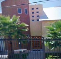Foto de casa en renta en jm ratkay 3610, jardines de san francisco i, chihuahua, chihuahua, 2202022 no 01