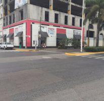 Foto de local en renta en jma morelos 0, túxpam de rodríguez cano centro, tuxpan, veracruz, 1721092 no 01