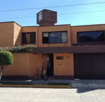Foto de casa en venta en joaquin amaro, lomas del huizachal, naucalpan de juárez, estado de méxico, 1531117 no 01
