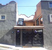 Foto de casa en venta en joaquín pardave sn, cuautepec barrio alto, gustavo a madero, df, 1718904 no 01