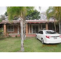 Foto de casa en venta en, jocotepec centro, jocotepec, jalisco, 1856304 no 01
