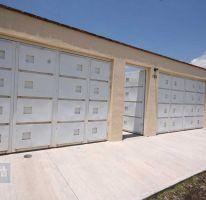 Foto de casa en venta en, jocotepec centro, jocotepec, jalisco, 2044187 no 01