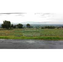 Foto de terreno habitacional en venta en  , jocotitlán, jocotitlán, méxico, 2633647 No. 01