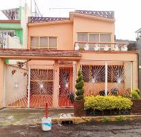 Foto de casa en venta en jocotitlan numero 5 manzana 42 lt.10 , lomas de atizapán, atizapán de zaragoza, méxico, 0 No. 01