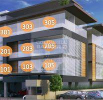 Foto de oficina en venta en joel rocha esquina jose trevio, chepevera, monterrey, nuevo león, 954305 no 01