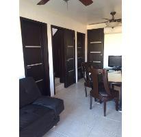 Foto de departamento en venta en  , maradunas, coatzacoalcos, veracruz de ignacio de la llave, 2583950 No. 01