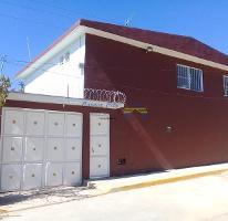 Foto de casa en venta en john locke 101, del maestro, oaxaca de juárez, oaxaca, 0 No. 01