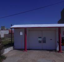 Foto de casa en venta en john spark 1605, maria de la piedad, coatzacoalcos, veracruz, 2203271 no 01
